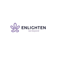 As an aggregation of several notable companies from both inside and outside of cannabis,  Enlighten is the first full scale media enterprise solution in the cannabis space.  Its technology solutions are intended to increase revenue and awareness and keep customers engaged.