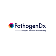 PathogenDx has developed a microarray-based test specifically designed for the cannabis, botanical, food and agricultural testing markets. Its the best microbial testing technology, creating DNA-based microbial testing solutions that identify harmful contaminants for Cannabis growers.