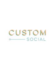 CUSTOM SOCIAL.png