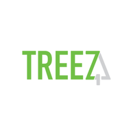 Treez is an enterprise-quality cannabis business management software platform used by dispensaries and cultivations in the United States to track sales and inventory from seed-to-sale.