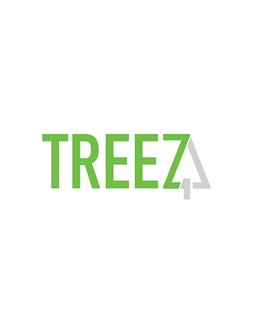 TREEZ.png