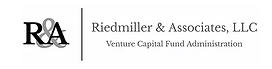 riedmiller associates logo.png