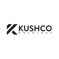 KushCo Holdings, Inc. (KSHB) is a publicly traded company and the parent company to a diverse group of business units that are transformative leaders in the cannabis, CBD and other related industries. Its the premier producer of ancillary products and services to the legal Cannabis and CBD industries.