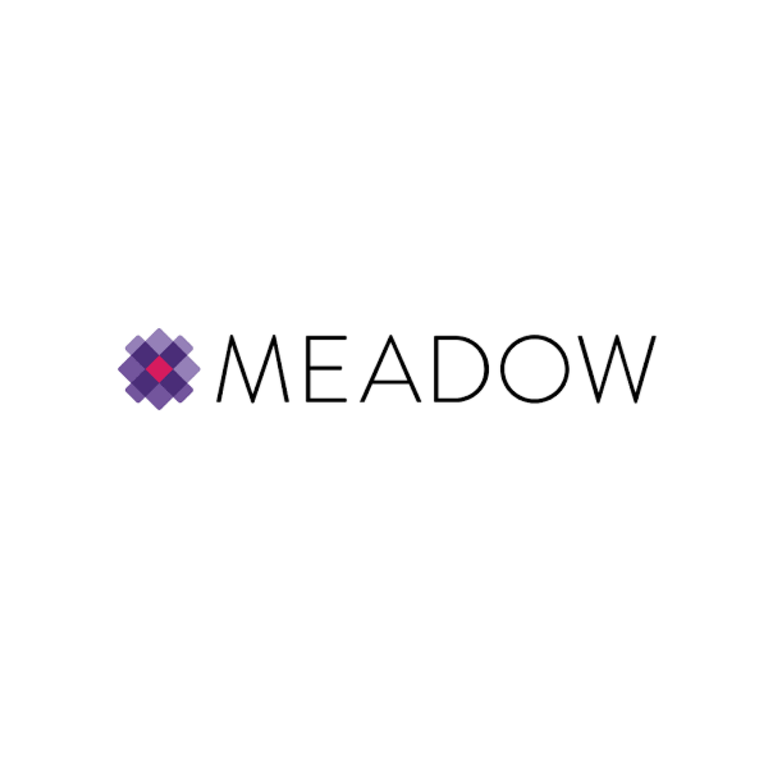 Meadow builds powerful dispensary Point of Sale software for cannabis retail and delivery. It builds software solutions for California's cannabis industry. First Y-Combinator company to operate in the cannabis space.