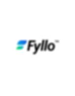 Fyllo.png