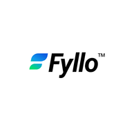Fyllo is leveling the playing field for cannabis companies with the Fyllo Compliance Cloud, a suite of enterprise-grade software and services powered by RegsTechnology, the largest database of cannabis laws and regulations at the federal, state and local level.