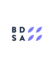 BDSA.png