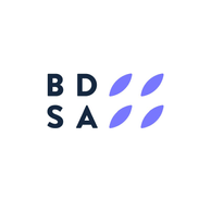 BDS Analytics offers a full understanding of the evolving cannabinoids market. Its Retail Sales Tracking, Consumer Insights, and Industry Intelligence, all powered by our industry-leading GreenEdge® platform, work together seamlessly to provide the answers its customers are looking for.