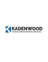Kadenwood.png
