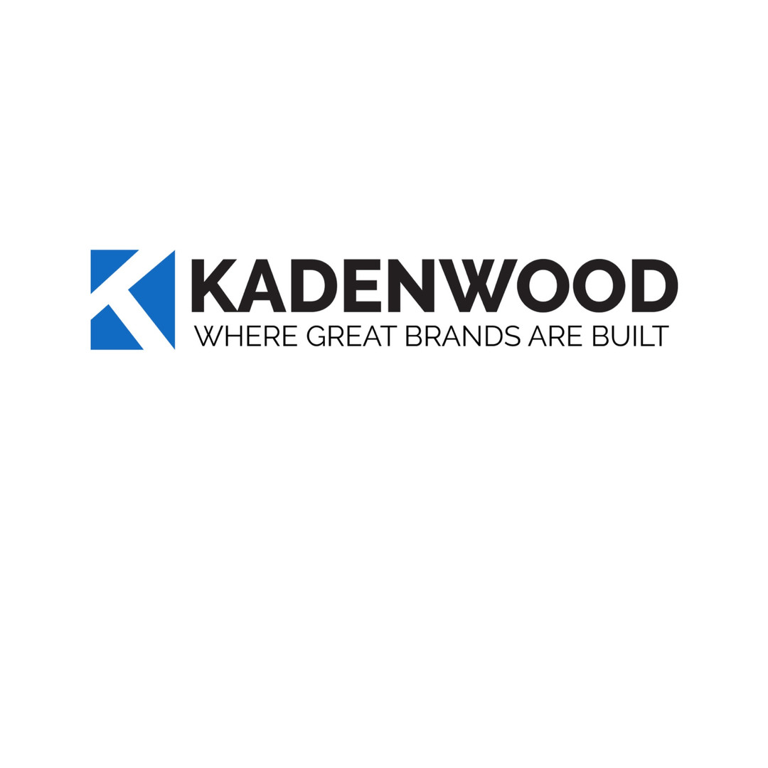 "Kadenwood was formed to create exciting brands for the future, with both consumer and industrial products shaping CBD into a trusted, mainstream wellness category. To ensure success, Kadenwood merged a team of proven industry heavyweights in CPG marketing and innovation with a seed-to-shelf CBD farm group.  In September 2019, Kadenwood launched its collection of branded products with the goal of creating enduring brands people trust as being safe and effective. Currently we have three exciting brands in our lineup: LEVEL SELECT™ CBD, in the personal care category, Purity Preferred™ Pet CBD and Purity Organic™ CBD Teas.  In order to ensure the finest and most consistent product possible, vertical integration was key. Recently EcoGen joined the Kadenwood team, and along with Kadenwood Biosciences, we provide all brands' CBD oil from our own U.S. hemp farms and extraction laboratories - ensuring the highest quality and purity of CBD with 0% THC. This quality is further backed by farm leadership who received the ""Best CBD Farmers of 2018 Nationwide"" award. Kadenwood is also partnering with government agencies to help define strong standards and regulations for CBD."