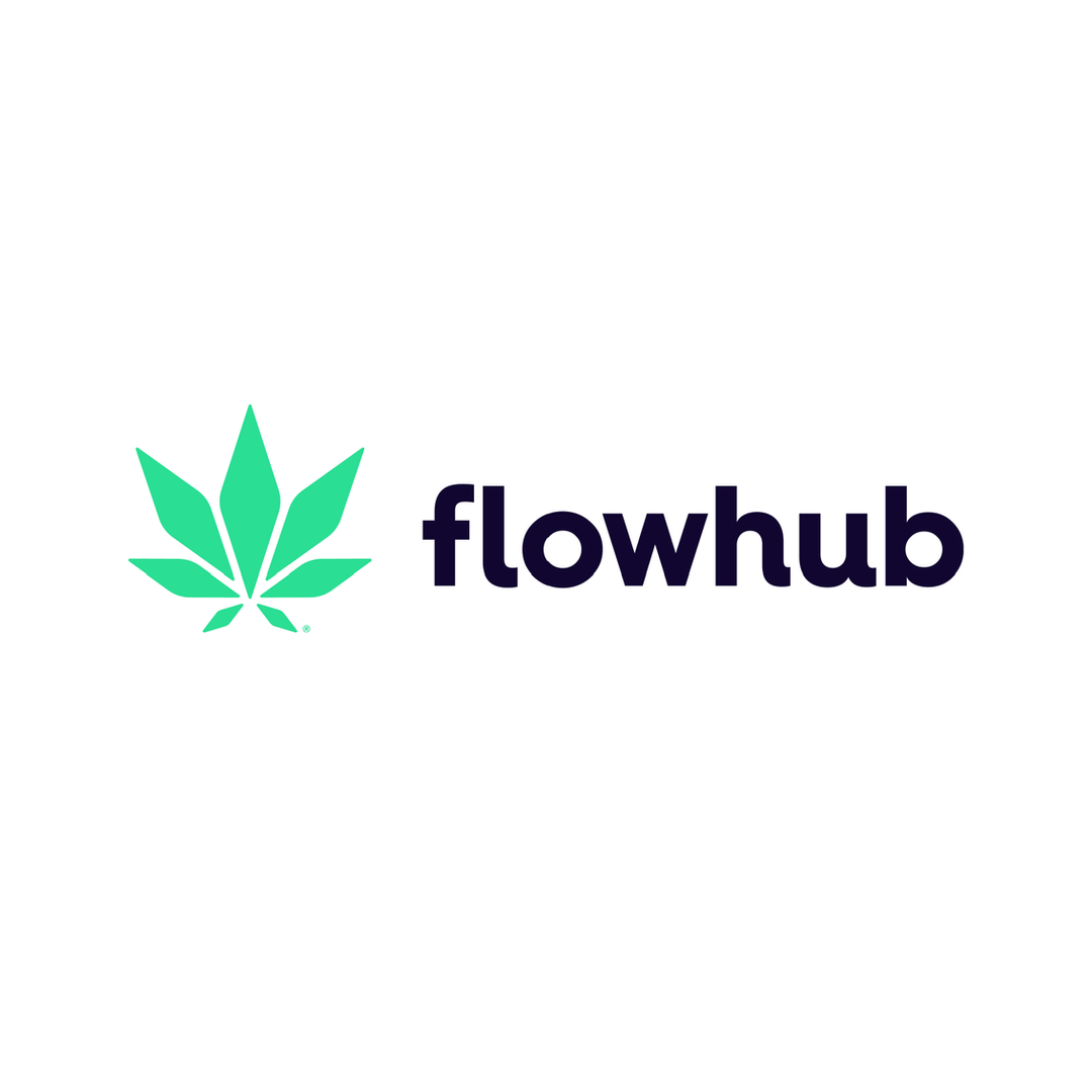 Flowhub innovates how cannabis retailers manage complex compliance mandates, supply chain data, sales transactions and reporting by delivering compliance, point of sale, inventory tracking, and business intelligence data from a single, highly-customizable platform.
