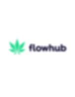 FLOWHUB.png