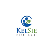 KelSie specializes in dry powder Formulation development, which encompasses processes that incorporate an Active Pharmaceutical Ingredient (API) into a drug product.