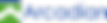 Arcadian_Logo_PNG.png