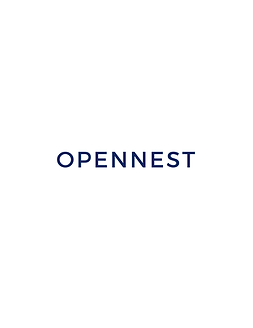 OPENNEST.png