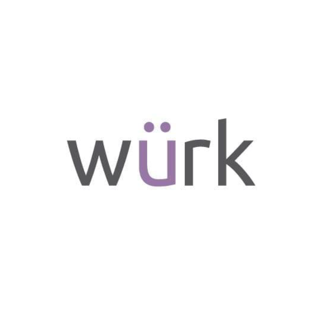 Würk is the future of workforce management for cannabis software. payroll, timekeeping, scheduling, 280E management, onboarding, human resources consulting, and more.