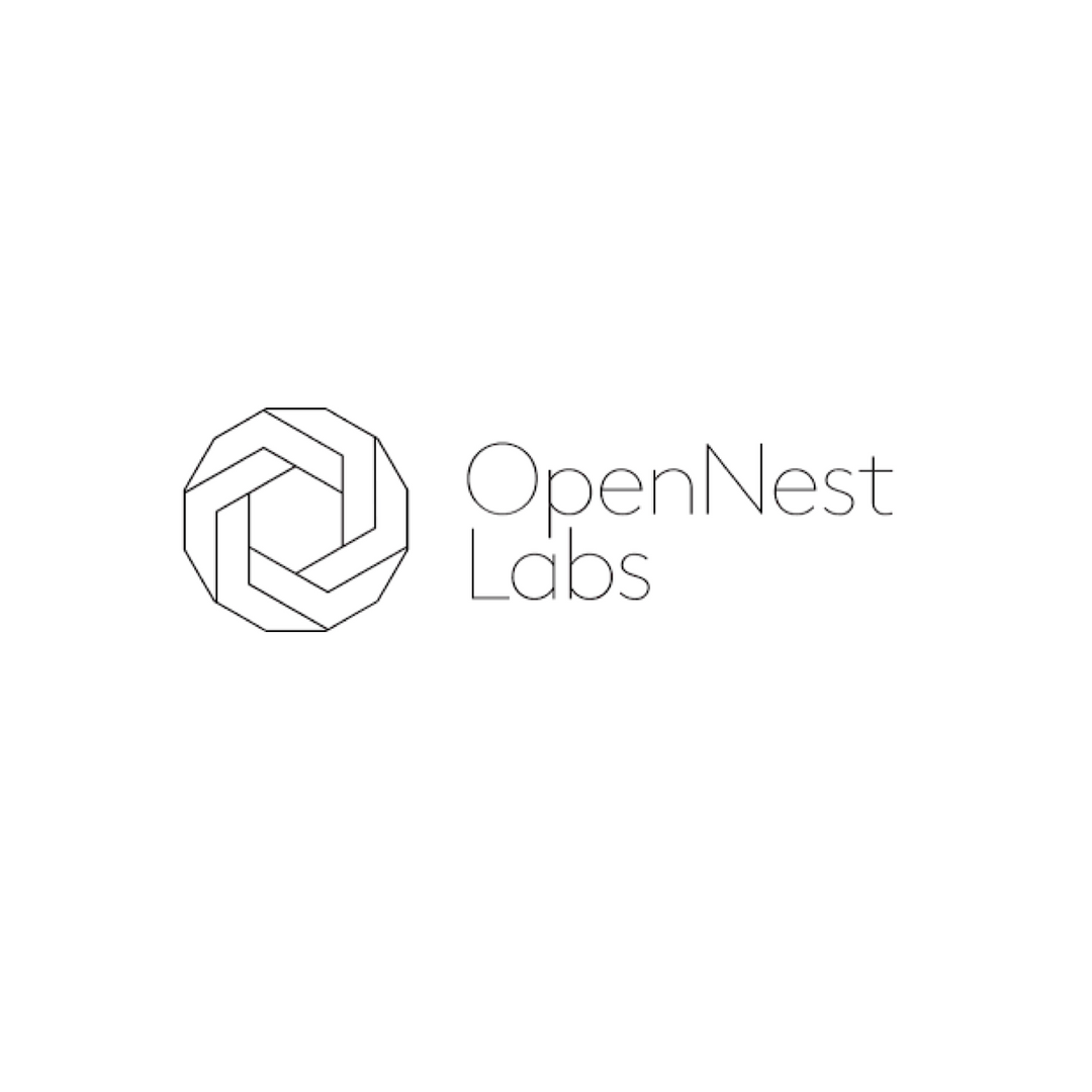 OpenNest Labs represents institutional and operational expertise from traditional tech, finance and entertainment, combined with deep cannabis knowledge and the strongest collective network in the industry.