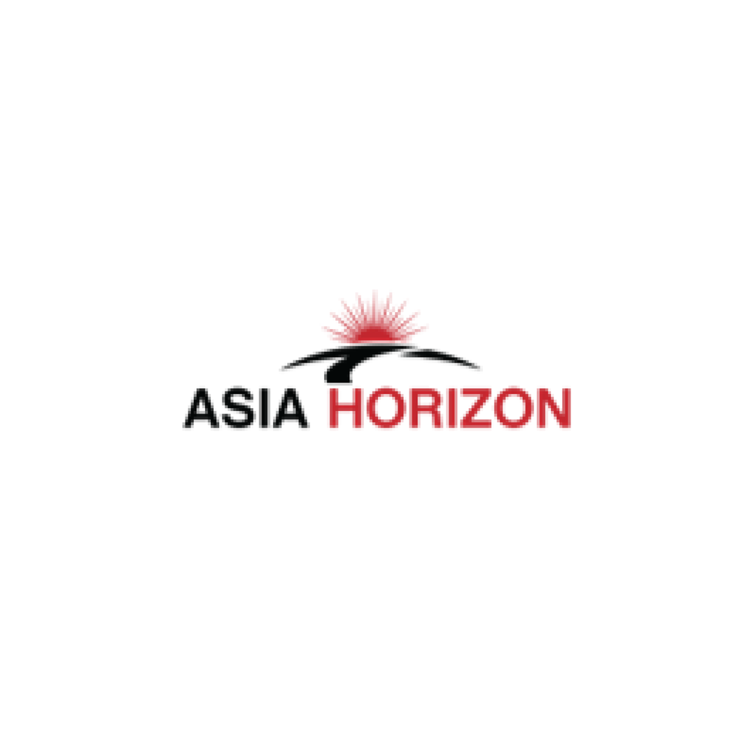 Asia Horizon is a private equity investment and operating company building Asia's first global Licensed Producer.