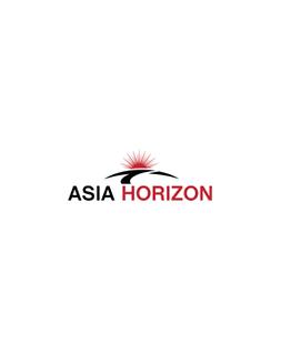 Asia Horizon.png