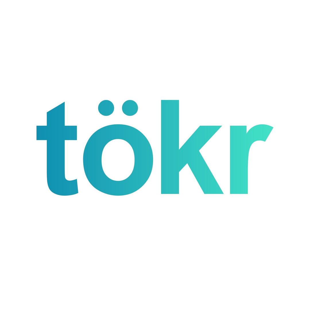 Tökr uses data-driven technology to build connections between consumers and brands. It allows consumers to design a cannabis experience that is customized to fit their lifestyle while providing brands with an efficient tool to market products, drive traffic, and increase sales.