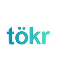 TOKR.png