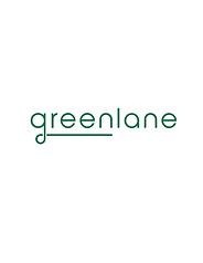 greenlane.png