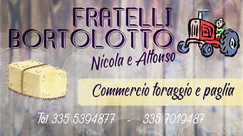 Logo Fratelli Bortolotto.jpg
