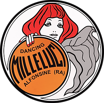Logo Milleluci Nuovo.png