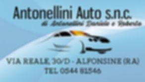 Antonellini Auto.jpg