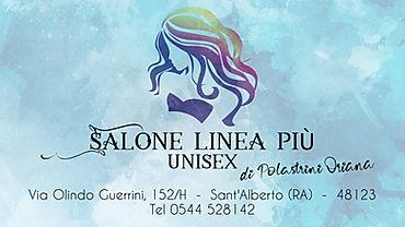 Salone_Linea_Più.jpg