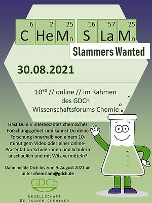 ChemSlam_Deadline_verlängert.png