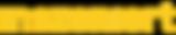 Logo2019_Website.png