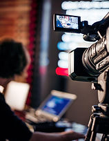 The Film Media Network Producing Masterclass