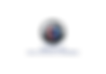 ALPINA_3D_Logo_2015_DEU-02.png