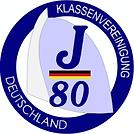 J80 KV Logo .png