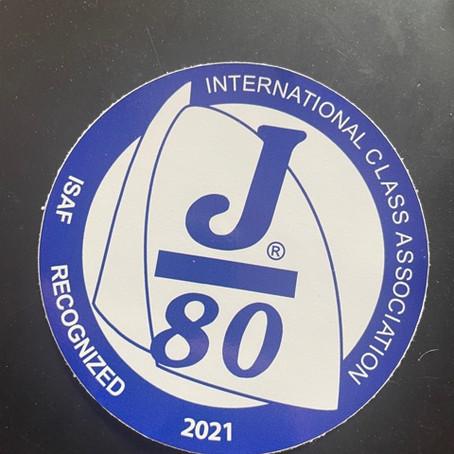 KV Sticker Versand 2021