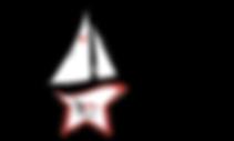 LOGO IDM Finale 2INT-01.png