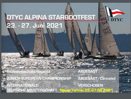 Infobooklet  ALPINA Starbootfest