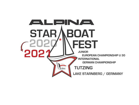 Dates for IDM STAR  and  Junior EC 2021 confirmed
