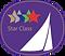 StarClass Logo nachgebaut .png