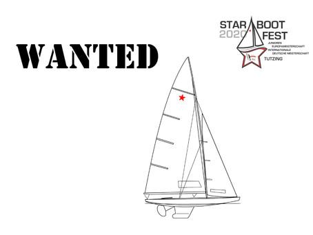 Bootssuche für Lovre Perhat Kroatien