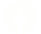 FBR1WHITE.png