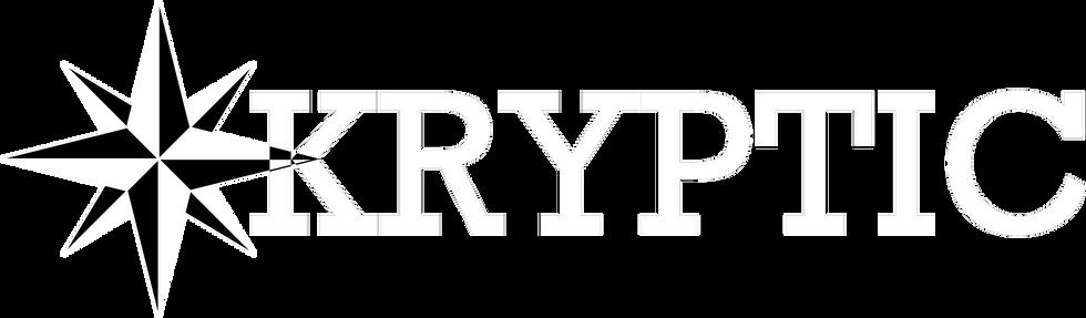 Kryptic