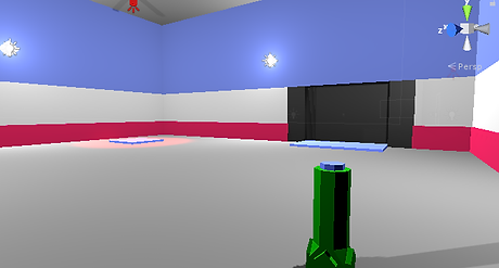 Superposition_DevScreenshot008.png