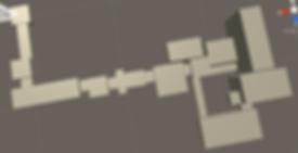 Superposition_DevScreenshot007.png