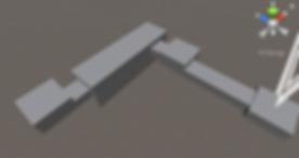 Superposition_DevScreenshot005.png