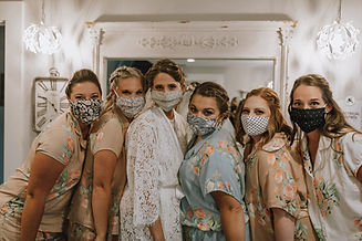 bridal party masks.jpg