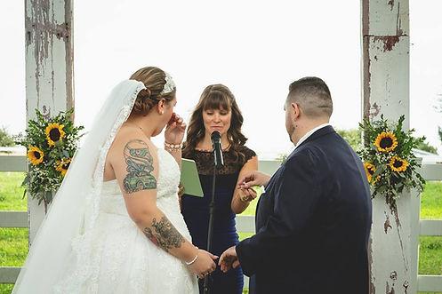 ceremony rings.jpg