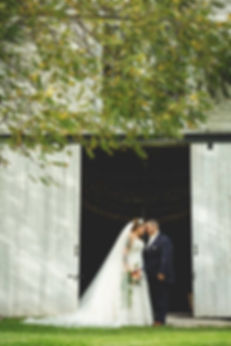 bride groom barn.jpg