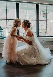 bride n flower girl.jpg